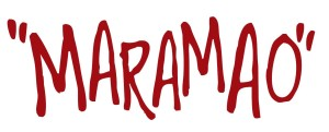 maramao